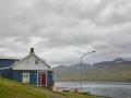 Island2016_Ostfjorde_046