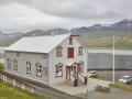 Island2016_Ostfjorde_047
