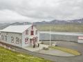 Island2016_Ostfjorde_048