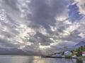 Island2016_Ostfjorde_050
