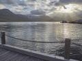 Island2016_Ostfjorde_056
