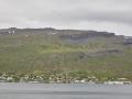 Island2016_Ostfjorde_057