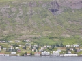 Island2016_Ostfjorde_060