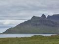 Island2016_Ostfjorde_064