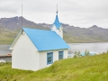 Island2016_Ostfjorde_070