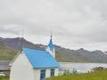 Island2016_Ostfjorde_071