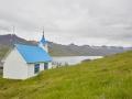 Island2016_Ostfjorde_072
