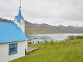 Island2016_Ostfjorde_073