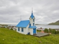 Island2016_Ostfjorde_074