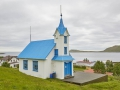 Island2016_Ostfjorde_075