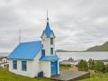Island2016_Ostfjorde_076