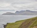 Island2016_Ostfjorde_078