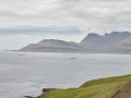 Island2016_Ostfjorde_079