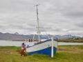 Island2016_Ostfjorde_081