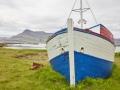 Island2016_Ostfjorde_083