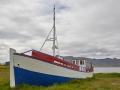 Island2016_Ostfjorde_084