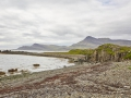 Island2016_Ostfjorde_086