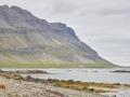 Island2016_Ostfjorde_087