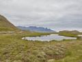 Island2016_Ostfjorde_089