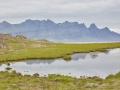 Island2016_Ostfjorde_090