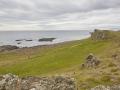 Island2016_Ostfjorde_091