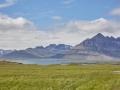 Island2016_Ostfjorde_092