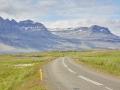 Island2016_Ostfjorde_093