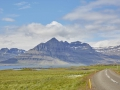 Island2016_Ostfjorde_094