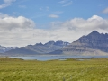 Island2016_Ostfjorde_095