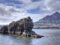Island2016_Ostfjorde_100