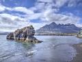 Island2016_Ostfjorde_101