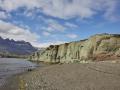 Island2016_Ostfjorde_102