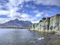 Island2016_Ostfjorde_104