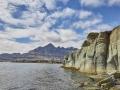 Island2016_Ostfjorde_109