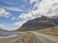 Island2016_Ostfjorde_111