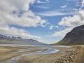 Island2016_Ostfjorde_112