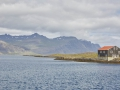 Island2016_Ostfjorde_116
