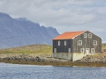 Island2016_Ostfjorde_119