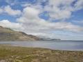 Island2016_Ostfjorde_126