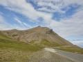 Island2016_Ostfjorde_128