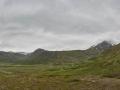Island2016_Ostfjorde_pano_00