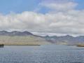Island2016_Ostfjorde_pano_05