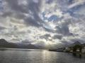 Island2016_Ostfjorde_pano_06