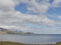 Island2016_Ostfjorde_pano_07