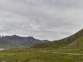 Island2016_Ostfjorde_pano_10