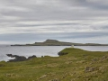 Island2016_Ostfjorde_pano_11