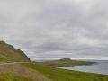 Island2016_Ostfjorde_pano_12