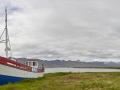 Island2016_Ostfjorde_pano_13