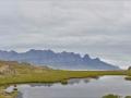 Island2016_Ostfjorde_pano_15