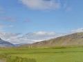 Island2016_Ostfjorde_pano_16